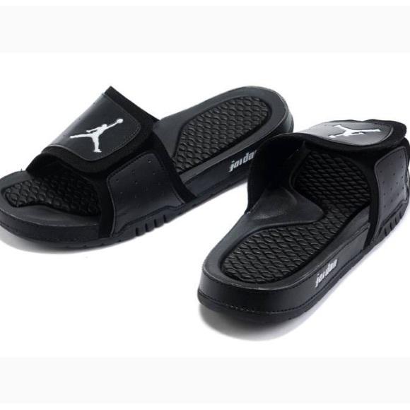 e546a6c5d Jordan Shoes - Jordan Slides